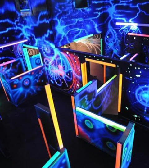 krituy-lasertag